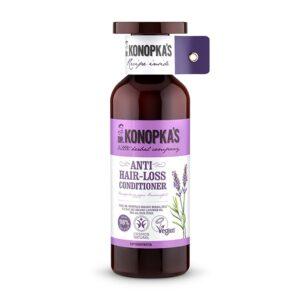 Balzam dlya volos PROTIV VYIPADENIYA 300x300 - Melaleuca Alternifolia Leaf Oil