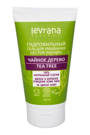 Gidrofilnyiy gel dlya umyivaniya CHaynoe derevo 300x450 - Bidens Tripartita Extract