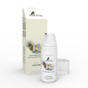 Krem dlya ruk    11 vosstanavlivayushhiy 300x300 - Macadamia Ternifolia Seed Oil