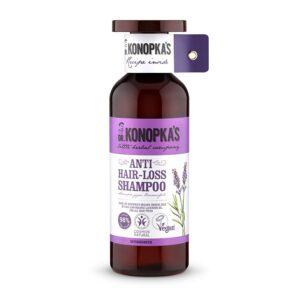 SHampun dlya volos Protiv vyipadeniya 300x300 - Lauryl Glucoside