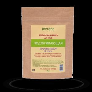 alginatnaya maska podtyagivayushhaya levrana 1 300x300 - Citric Acid