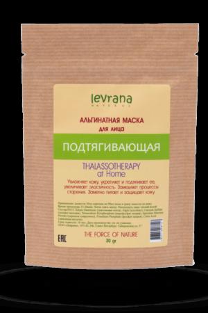alginatnaya maska podtyagivayushhaya levrana 1 300x450 - Citric Acid
