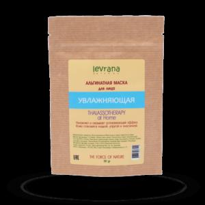 alginatnaya maska uvlazhnyayushhaya levrana 1 300x300 - Citric Acid