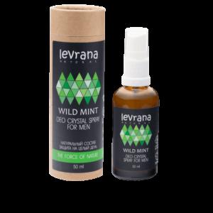 dezodorant dikaya myata levrana 300x300 - Potassium Alum