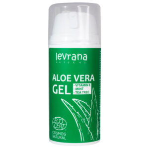 gel aloe vera levrana 300x300 - Mentha Piperita Extract