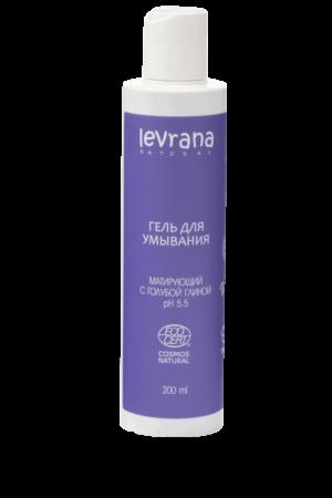 gel dlya umyvaniya matiruyushhij levrana 1 300x450 - Citric Acid