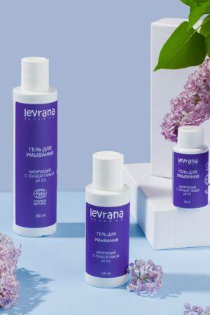 gel dlya umyvaniya matiruyushhij levrana 2 300x450 - Citric Acid