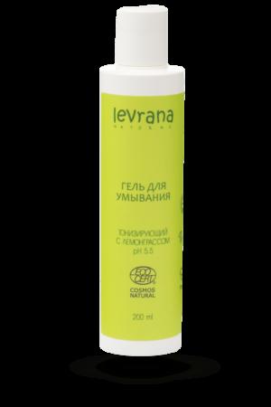 gel dlya umyvaniya toniziruyushhij levrana 1 e1612803033535 300x450 - Citric Acid