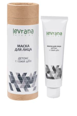 maska dlya licza detoks levrana 1 300x450 - Tocopherol (Tocopheryl Acetate)