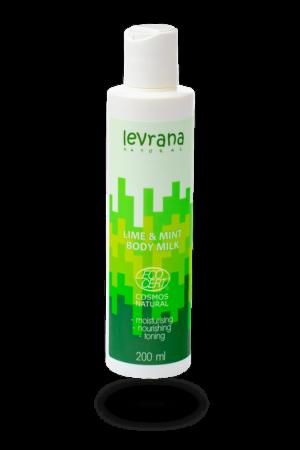 molochko dlya tela lajm i myata levrana 1 300x450 - Olea Europaea Fruit Oil