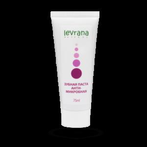 zubnaya pasta antimikrobnaya levrana 1 e1612909831235 300x300 - Silica (Hydrated Silica)