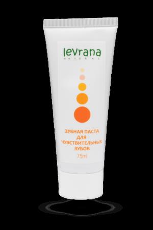 zubnaya pasta dlya chuvstvitelnyh zubov levrana 1 300x450 - Sodium Saccharin
