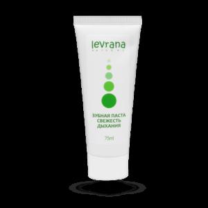 zubnaya pasta svezhest dyhaniya levrana 1 300x300 - Silica (Hydrated Silica)