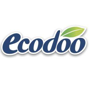 Органические средства для уборки Ecodoo