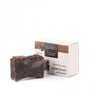 Mylo Kofejnyj aromat MIKO 300x300 - Coffea Seed Powder