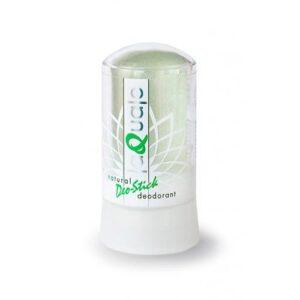 Дезодорант-стик LAQUALE с экстрактом березы