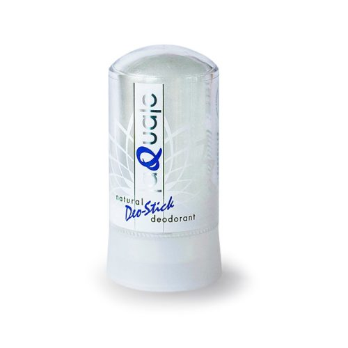 Дезодорант-стик LAQUALE для тела