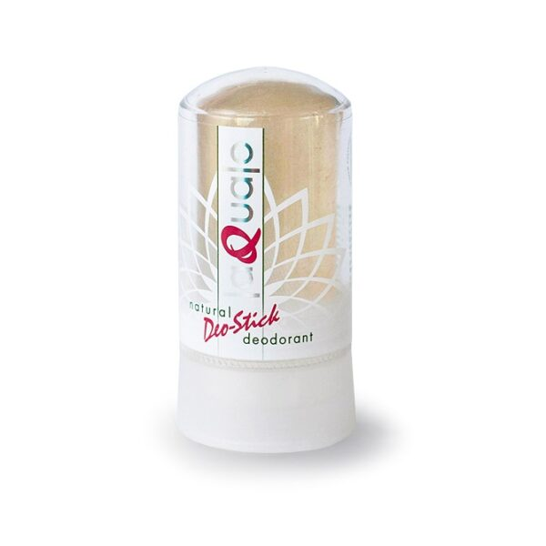 Дезодорант с экстрактом коры дуба