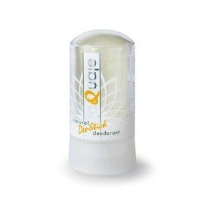 Дезодорант-стик LAQUALE с экстрактом сосны