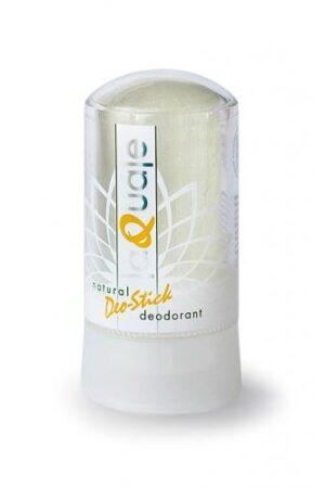 Дезодорант с экстрактом сосны