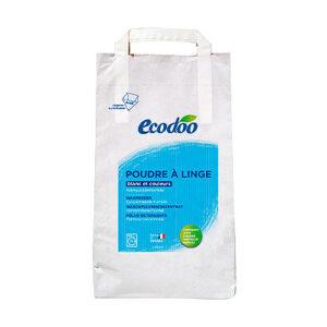Стиральный порошок с мылом Alep ECODOO, 1.5кг