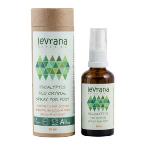 Dezodorant dlya nog E`vkalipt 300x300 - Melaleuca Alternifolia Leaf Oil