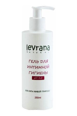 Gel dlya intimnoy gigienyi 300x450 - Lactobacillus/Rye Flour Ferment
