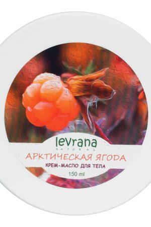Krem maslo dlya tela Arkticheskaya yagoda 300x450 - Macleaya Microcarpa Extract