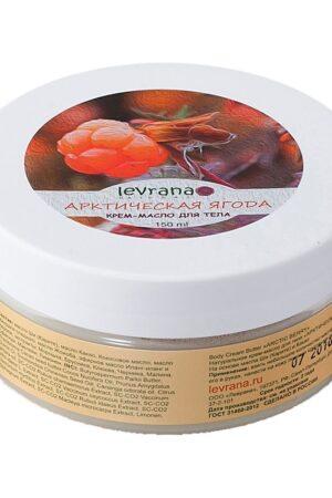 Krem maslo dlya tela Arkticheskaya yagoda1 300x450 - Macleaya Microcarpa Extract