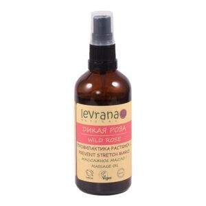 Maslo dlya profilaktiki rastyazhek Dikaya roza 300x300 - Punica Granatum Extract