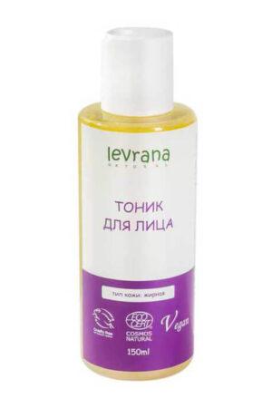 Tonik dlya zhirnoy kozhi litsa 300x450 - Citric Acid