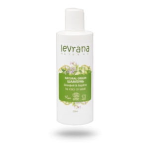 shampun pitatelnyj shalfej i beryoza levrana 1 e1612682731821 300x300 - Potassium Sorbate