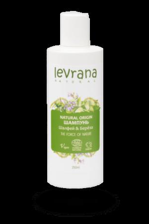 shampun pitatelnyj shalfej i beryoza levrana 1 e1612682731821 300x450 - Citric Acid