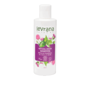 shampun ukreplyayushhij myata i repejnik levrana 300x300 - Potassium Sorbate