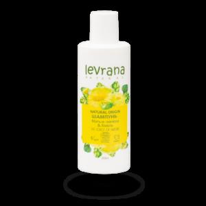 shampun vosstanavlivayushhij mat i macheha i hmel levrana 1 300x300 - Potassium Sorbate