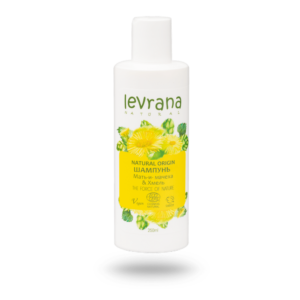shampun vosstanavlivayushhij mat i macheha i hmel levrana 1 300x300 - Citric Acid