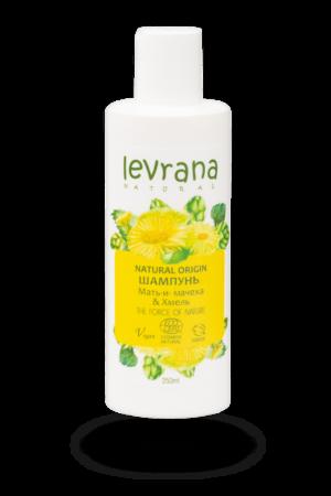 shampun vosstanavlivayushhij mat i macheha i hmel levrana 1 300x450 - Citric Acid