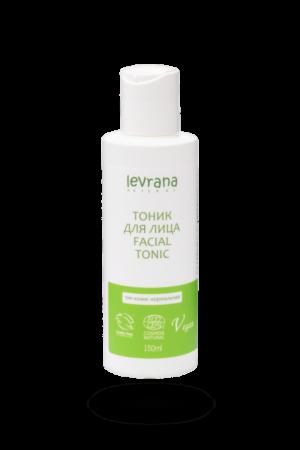 tonik dlya normalnoj kozhi licza levrana 1 e1612604755624 300x450 - Citric Acid