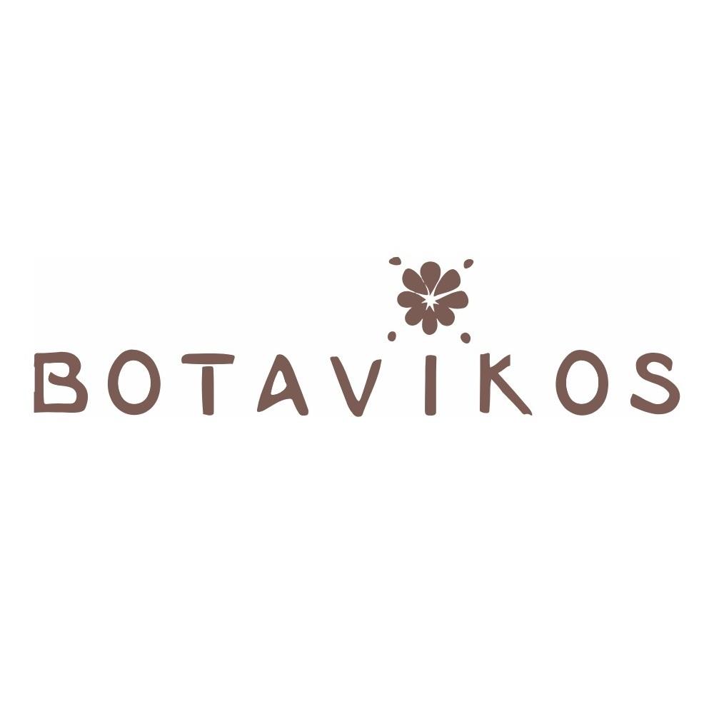 Натуральная косметика Botavikos