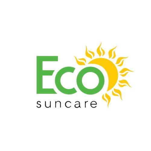 Органическая косметика Eco suncare