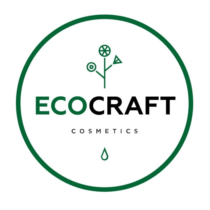 Натуральная косметика EcoСraft