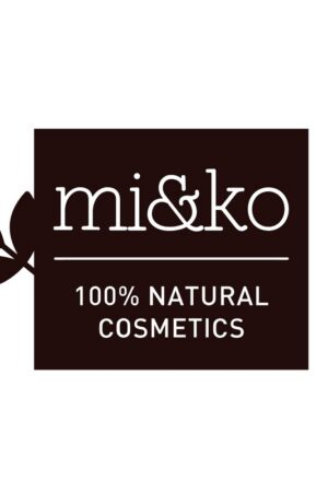 Натуральная косметика MiKo
