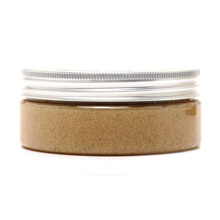 Saharnyiy skrab dlya tela c AHA   kislotami2 700x700 - Сахарный скраб для тела c AHA–кислотами NONICARE (годен до 07.20)