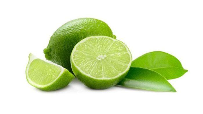Citrus Aurantifolia Lime Essential Oil 700x393 - Citrus Aurantifolia Essential Oil