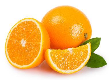Citrus Aurantium Dulcis Peel Oil