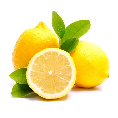 Citrus Limon Peel Oil - Citrus Limon Peel Oil