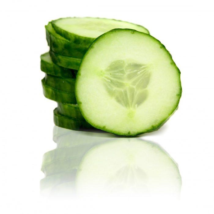 Cucumis Sativus Fruit Extract 700x700 - Cucumis Sativus Fruit Extract
