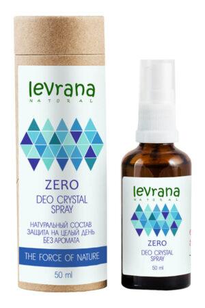 Dezodorant ZERO bez zapaha 300x450 - Tocopherol (Tocopheryl Acetate)