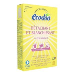 E`kologicheskiy otbelivatel dlya belya 300x300 - Ecodoo