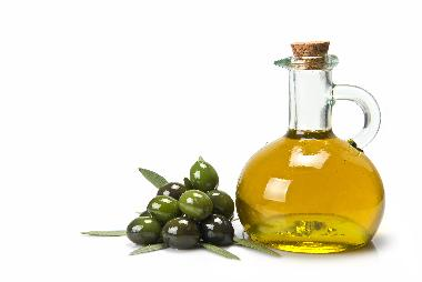 Olea Europaea Fruit Oil - Olea Europaea Fruit Oil